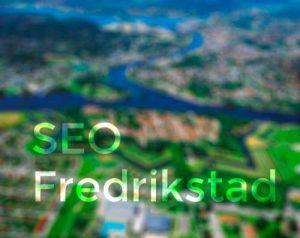 Søkemotoroptimalisering Fredrikstad