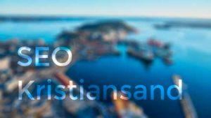 Søkemotoroptimalisering-Kristiansand