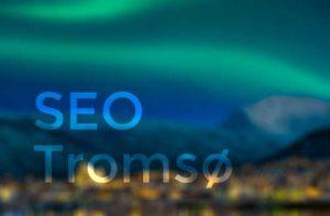 Søkemotoroptimalisering-Tromso